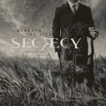 Secrecy - Beneath the Lies (15th Anniversary Special Edition)